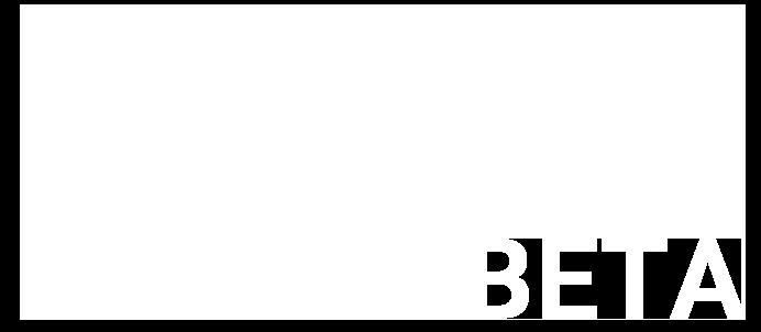 Platforma szkoleń video