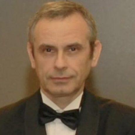 Zdjęcie profilowe Andrzej Tuziak