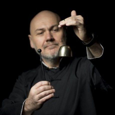 Zdjęcie profilowe Jarosław Gibas